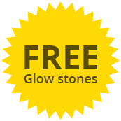 free_star