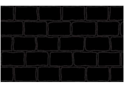 Patterns For Stencilled Amp Stamped Concrete Mandurah Australia